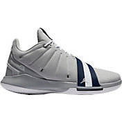 Jordan Men's CP3.XI Basketball Shoes