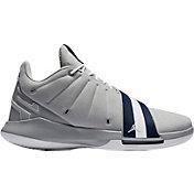 f463ac18c8c874 Product Image · Jordan Men s CP3.XI Basketball Shoes