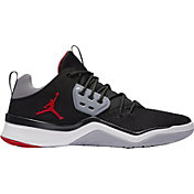 Jordan Men's DNA Basketball Shoes