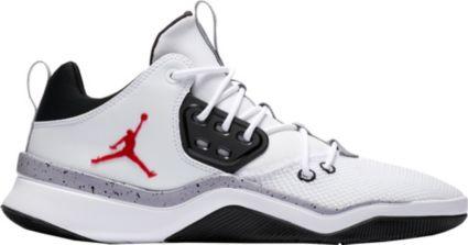 bf7d9783069 Jordan Men s DNA Basketball Shoes. noImageFound