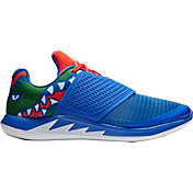 Jordan Men's Grind 2 Florida Running Shoes