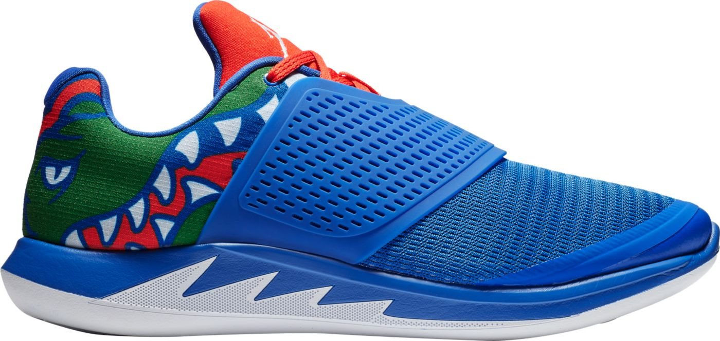 Jordan Grind 2 Florida Running Shoes
