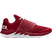 8c7f1cc9e44b6 Product Image · Jordan Men s Grind 2 Oklahoma Running Shoes