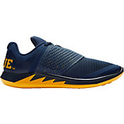 Jordan Grind 2 Michigan Running Shoes