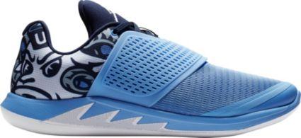 save off e2abc 70b20 Jordan Men s Grind 2 UNC Running Shoes
