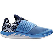 Jordan Men's Grind 2 UNC Running Shoes
