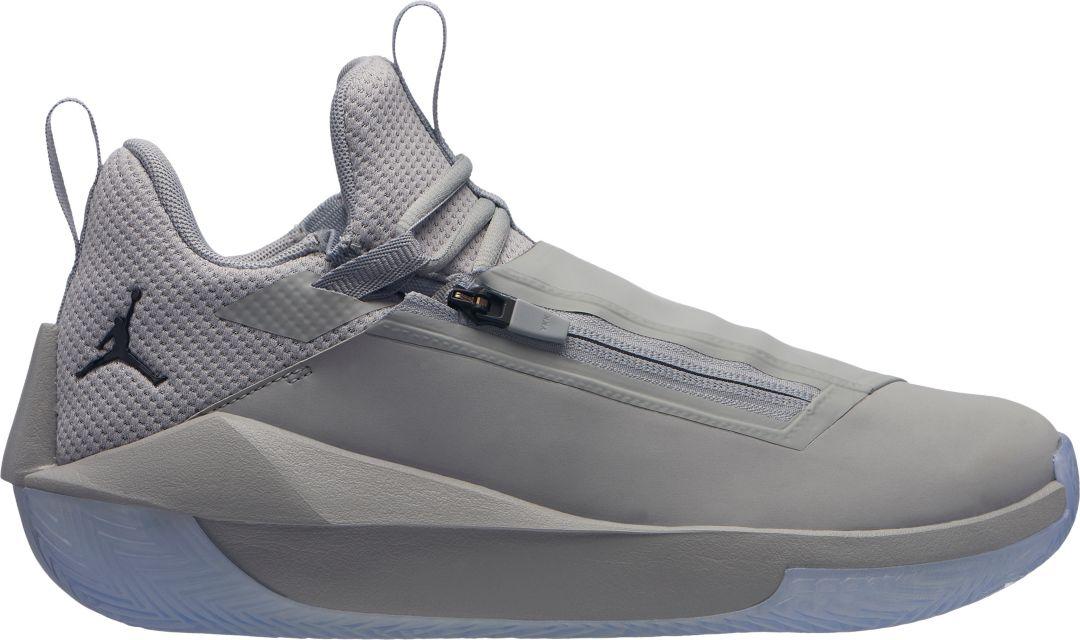 d300e85b71a1 Jordan Men s Jumpman Hustle Basketball Shoes 1