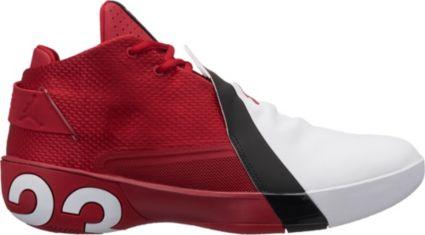 2cf99074e8d Jordan Men s Ultra Fly 3 Basketball Shoes. noImageFound