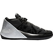 wholesale dealer d5211 3c60e Product Image · Jordan Men s Why Not Zer0.1 Low TB Basketball Shoes