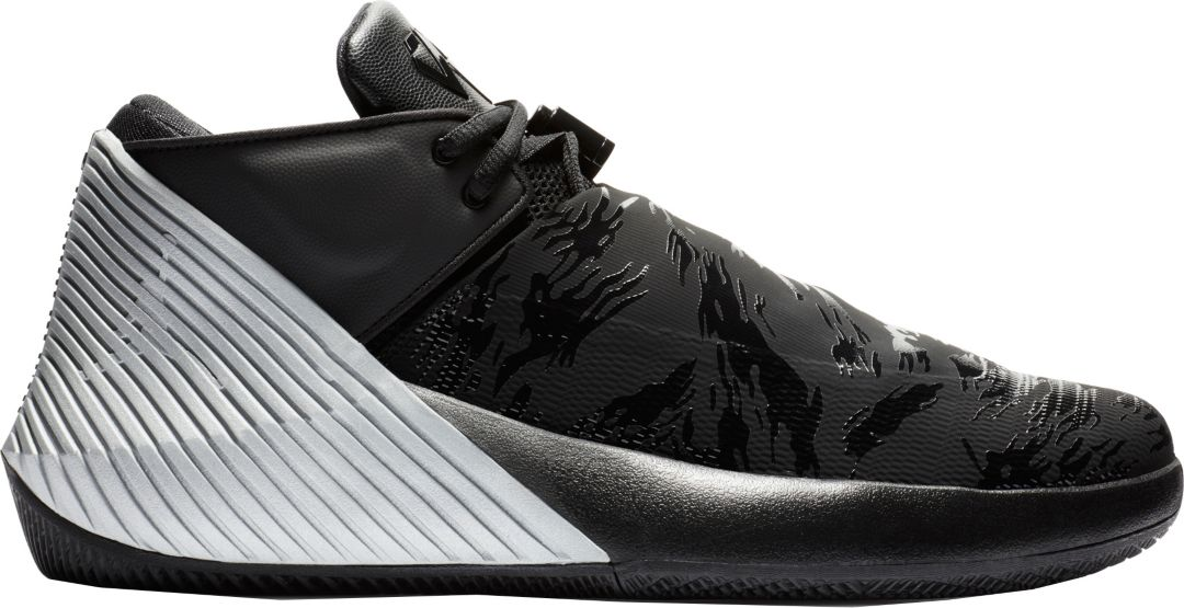 1b9b00369b Jordan Men's Why Not Zer0.1 Low TB Basketball Shoes | DICK'S ...