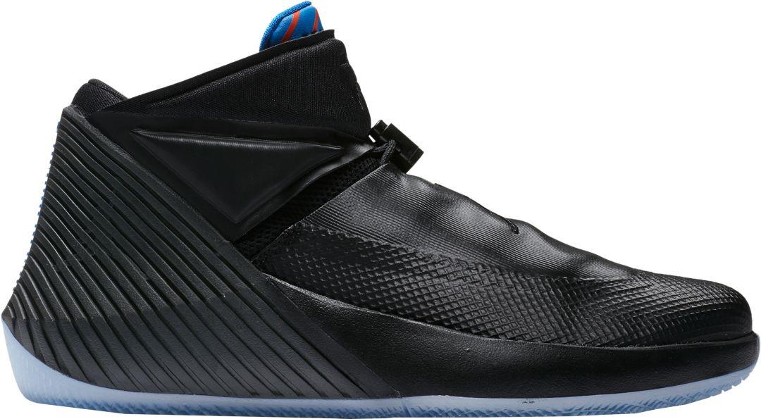 58090d10a06629 Jordan Men s Why Not Zer0.1 Basketball Shoes 1