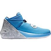 Jordan Men's Why Not Zer0.1 Basketball Shoes