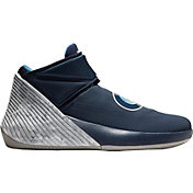 Jordan Men's Why Not Zer0.1 Basketball Shoes
