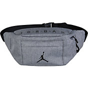 335fd98d09b085 Jordan Clothing
