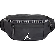 Jordan Air Taping Crossbody Bag