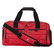 Jordan All World Edition Duffle Bag