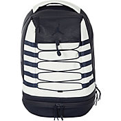 Product Image · Jordan Retro 10 Backpack d3a241be09906