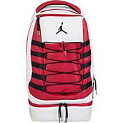Jordan Retro 10 Backpack