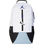Jordan Retro 11 Backpack