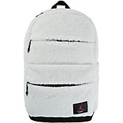 Jordan Sherpa Backpack