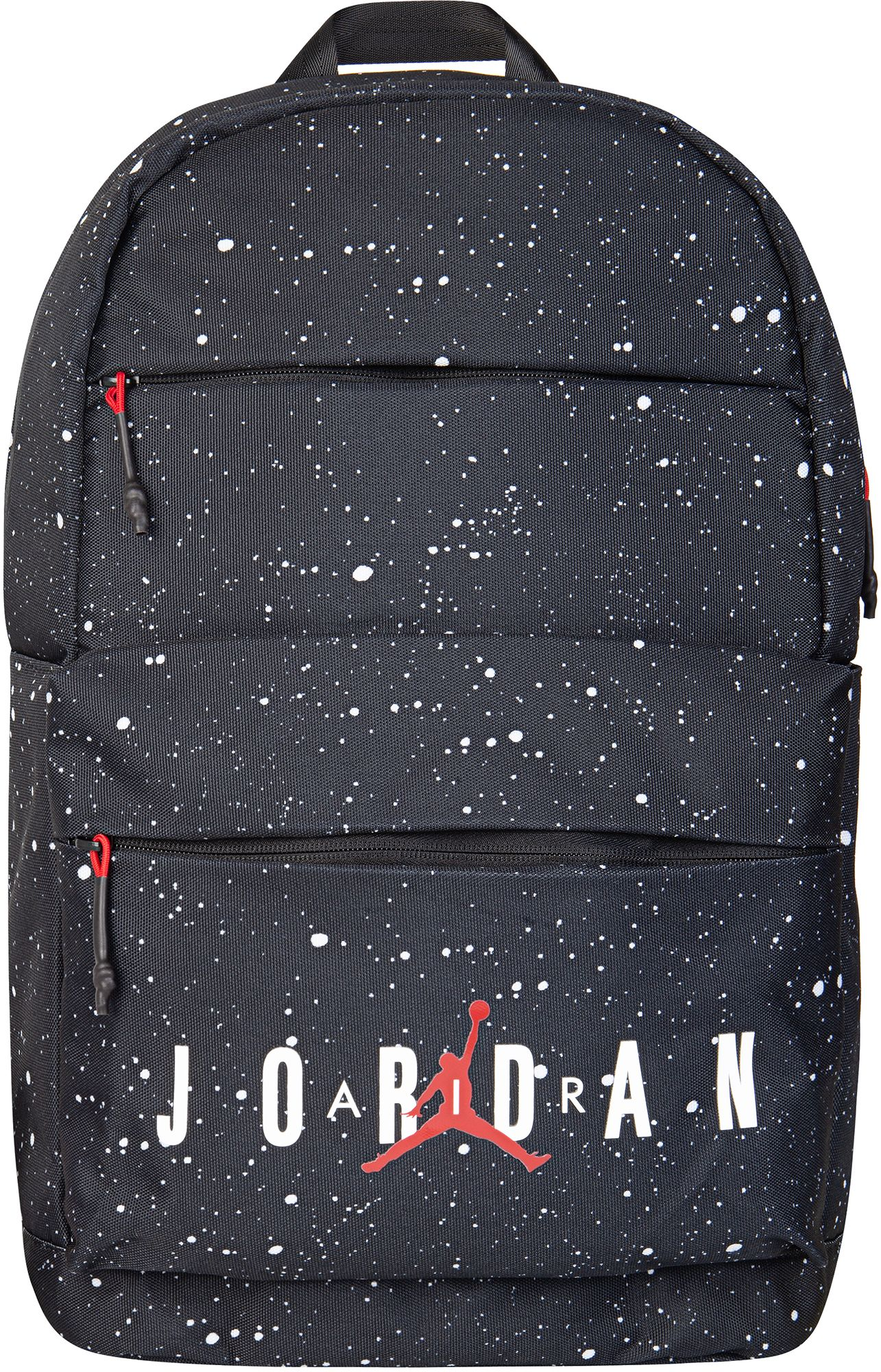 dccad7cb4fece5 Jordan Air Splatter Backpack