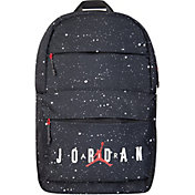 045408b5ad589d Product Image · Jordan Air Splatter Backpack