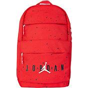 Jordan Air Splatter Backpack