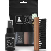 Sneaker Lab Basic Shoe Care Kit