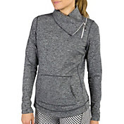 Jofit Women's Jumper Golf Jacket