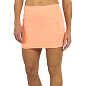 Jofit Women's Mina Golf Skort