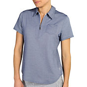 Jofit Women's Pocket Golf Polo