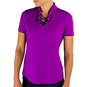 Jofit Women's Reflex Golf Polo