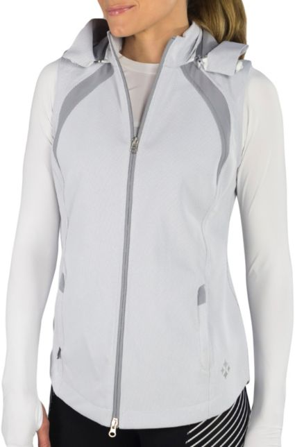 Jofit Women's Sprint Golf Vest