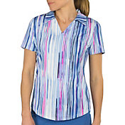 Jofit Women's Vera Golf Polo