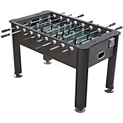 Sport Squad Greyson 56? Foosball Table