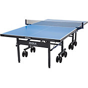 JOOLA Nova Plus Outdoor Table Tennis Table