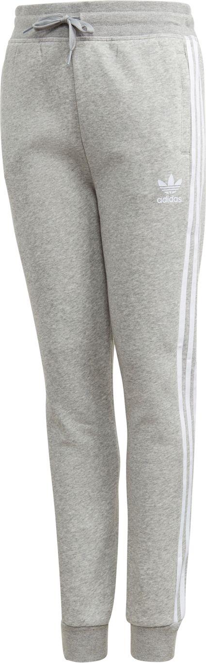 28e4ca8c8 adidas Originals Boys' Trefoil Pants | DICK'S Sporting Goods