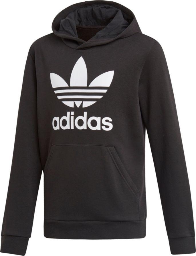 adidas hoodie weiß grau rot