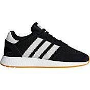 ec6fd2e147dbe Product Image · adidas Originals Men s I-5923 Shoes
