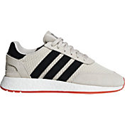 adidas Originals Men's I-5923 Shoes