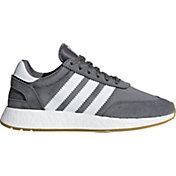 adidas Originals Men's I-5923 Shoes