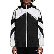 adidas Men's Palmeston WB Iconics Track Jacket