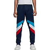 adidas Originals Men's Palmeston Track Pants