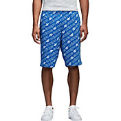 adidas Originals Men's All Over Print Shorts