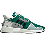 adidas Originals Men's EQT Cushion ADV Shoes