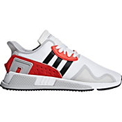 the best attitude 0d782 de934 Product Image · adidas Originals Men s EQT Cushion ADV Shoes