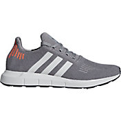 Product Image · adidas Originals Mens Swift Run Shoes