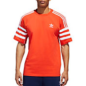 adidas Originals Men's Authentics T-Shirt