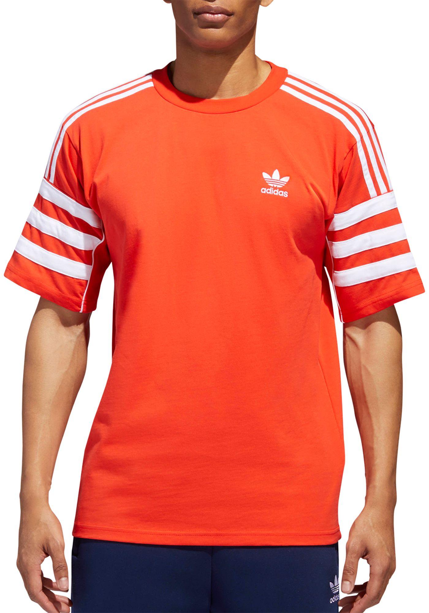 adidas Originals Men's Authentics T-Shirt