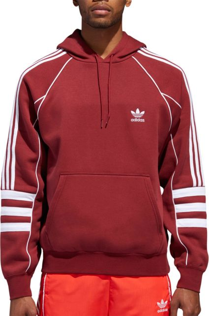 adidas Originals Men s Authentics Hoodie. noImageFound ca8ae9def585f